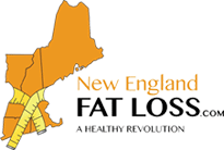 Dr Dirk Johns, New England Fat Loss