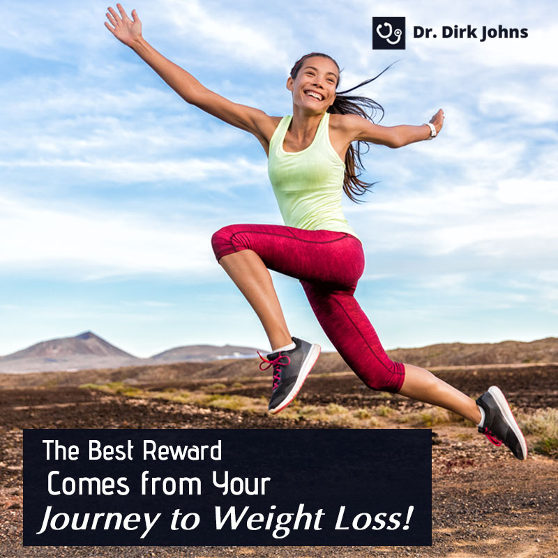 Quotes by Dr Dirk Johns