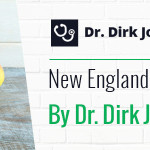 Dr Dirk Johns Reviews on New England Fat Loss