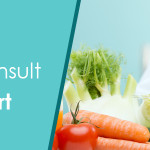 Top Reasons To Consult A Weight Loss Expert
