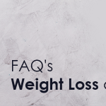Answers to Your Metabolic Weight Loss Questions, by Dr. Dirk Johns