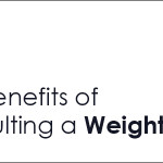 The Benefits of Consulting a Weight Loss Professional